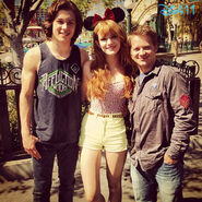 Bella-thorne-leo-howard-jason-earles-march-10-