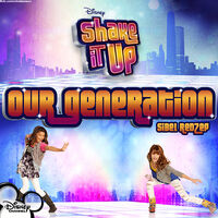 OurGeneration
