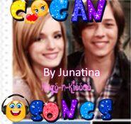 Cogansongs1
