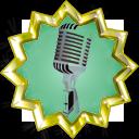 File:Badge-4073-6.png