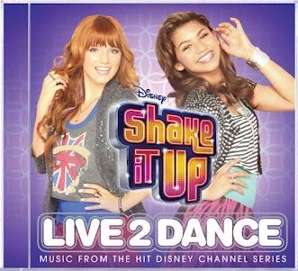 File:ShakeItUp Live2Dance.jpg