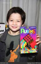 Davis-cleveland-gbk-kids-choice-awards-gift-1p1IZx