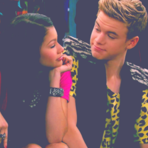 Rocky gunther runther shake it up loove2