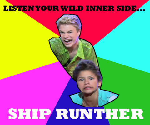 File:Runther WildSide ridimensionare.png