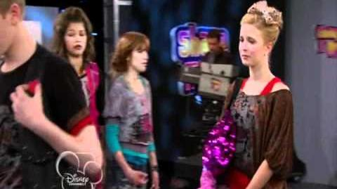 All or nothing Gunther Cece