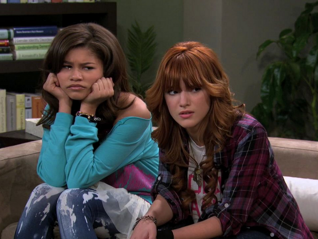 File:Shake It Up Shrink It Up.png
