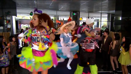 Shake It Up Made In Japan Promo 11