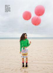 Zendaya-coleman--magazine-cover-(3)