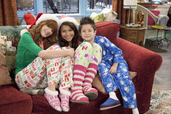 File:Jingle It Up 46.jpg