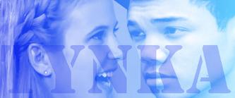 Tynka3