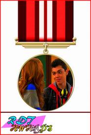 DeCe medaglia