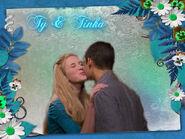 Tynka No11