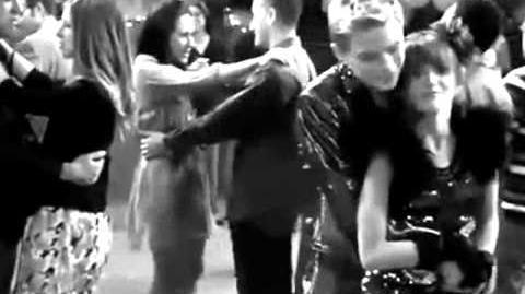 Gece Music Video 14