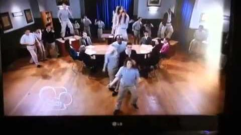 Shake It Up - Protest It Up - Show Ya How HD1080p