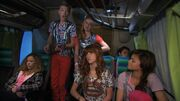 Shake It Up, Up & Away 17