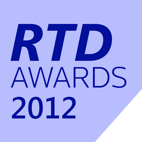 File:Rtd1.png