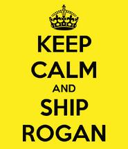 Keep-calm-and-ship-rogan-4