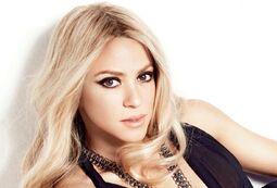 Shakira-20152