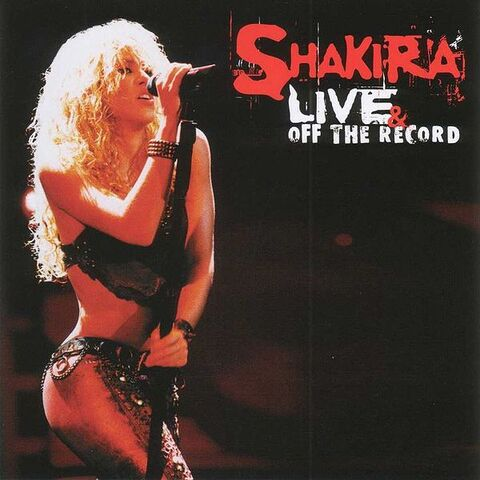 File:Live & off the Record.jpg
