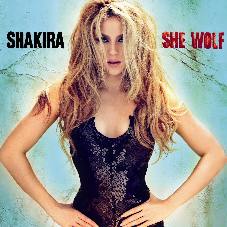 File:She Wolf.jpg