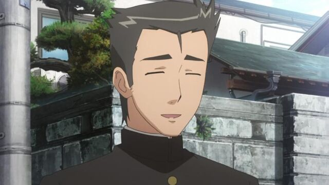 File:Eita Tanaka profile.jpg