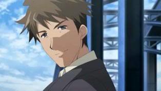 File:Kantarou Sakai profile.jpg