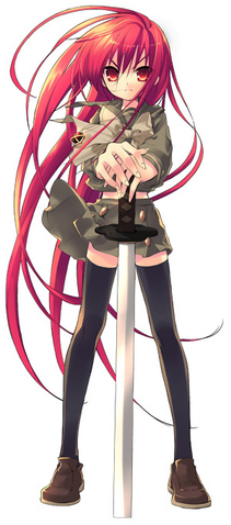File:Shana-Standing.png