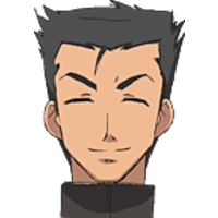 File:Eita Tanaka thumb.jpg