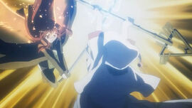Second ep 15