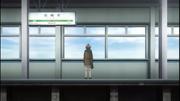 Yuji-came-back