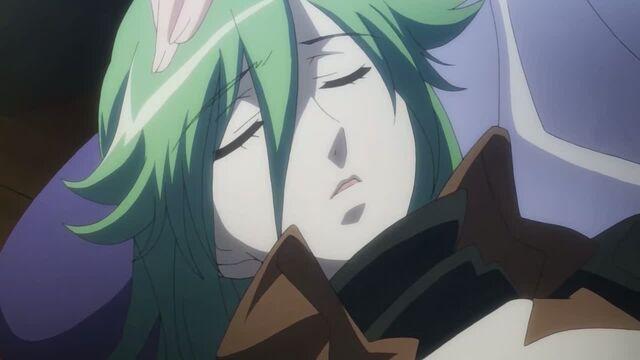 File:Pheles sleeping.jpg