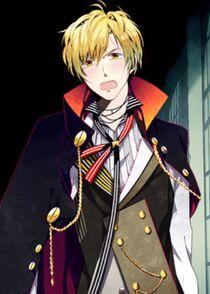 Alfred screenshot (3)