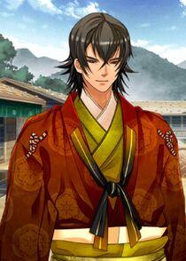 Noritsune Taira screenshot (2)