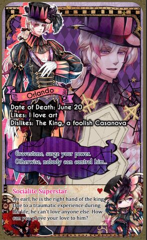File:Orlando - Character Info.jpg