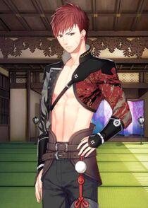 Kaito screenshot (1)