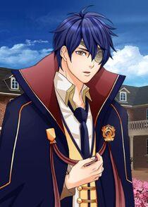 Yukiya Reizen screenshot (4)