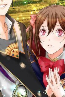 Azusa Kuze - Main Story (1)