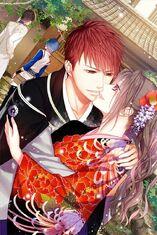 Kaito - Main Story (9)