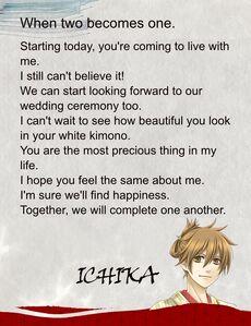 Ichika - Letter (13)