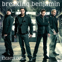 File:Breaking benjamin lights out.png