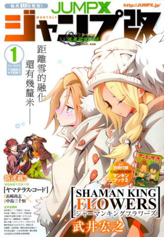 File:JumpX January 2013.png