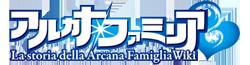 File:Arcana famiglia.png