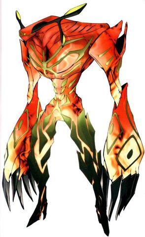 Plik:Adult Spirit of Fire.jpg