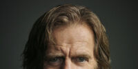 Frank Gallagher (US)