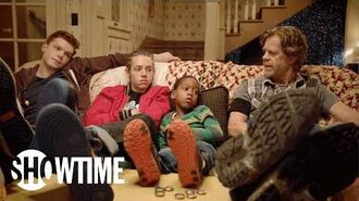 Shameless 'Scrappy, Stubborn, Strong' Tease Season 6