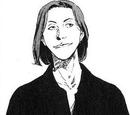 Junya Mochizuki