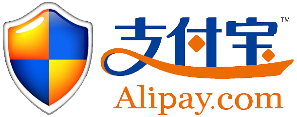 File:Alipay-logo.jpg