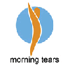 File:Morningtears.png