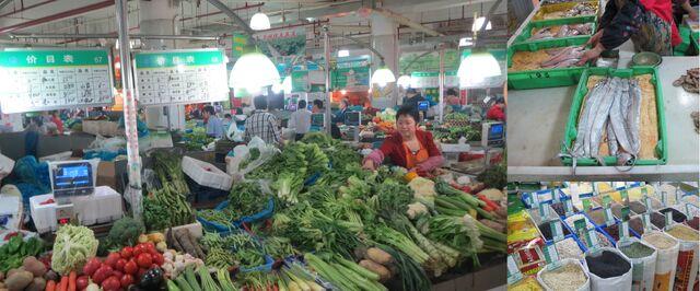 File:Wet markets.jpg