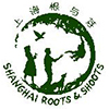 File:Roots&shoots.jpg
